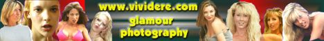 vividere glamour and erotic photography